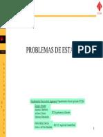 Problemas Estatica07