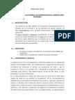 PRACTICA Nº 03 Microbiologia