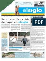 EdicionImpresaelsiglo20-05-2015.pdf
