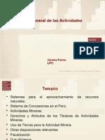 UPC I (Agosto 2012) (609134)