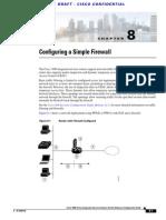 firewall basic config.pdf
