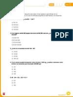 Prueba Calculadora 6 2015