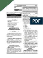 Ley 24029 CPM.pdf