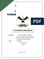 filosofos-peruanos