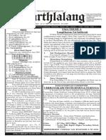 No-15, Darthlalang Dt 17.5.2015.pdf