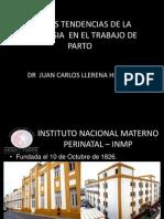 NUEVAS TENDENCIAS DE LA ANALGESIA EN 0EL TRABAJO.pdf