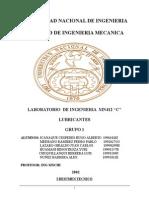 LUBRICANTES ICANAQUE.DOC