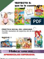 PROYECTO 5(presentaciòn).pptx