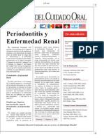 ColgatePrevNews_2009_17_4.pdf