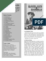 Howto-SlouchHats&Eggshells Rules v1.0