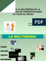 Guia de Presentación Para Tabajo de Grado PARA TALLER2