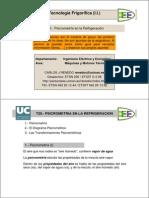 021 Psicrometria.pdf