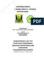 LAPKAS THT 2 Sinus Maxillaris.docx