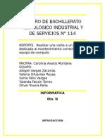 REPORTE_2_UNI carolina.doc