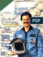 04 April 1990