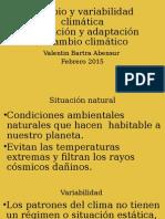 Variabilidad y Cambio Climatico Fondoc - Copia