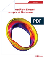 Nonlinear Finite Element Anlaysis of Elastomers.pdf