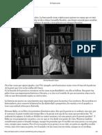 el poema llega solo3.pdf