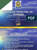 alcaldia1
