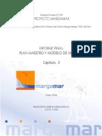 Capitulo 3 - Informe Margamar.pdf