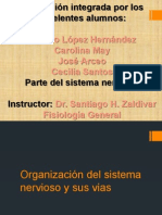 Presentacion de Fisiologia General 1