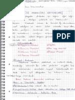 Bilgisayar Ağları ders notları 2015
