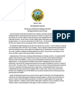 LD15 Luker - SB1067 Press Release.pdf