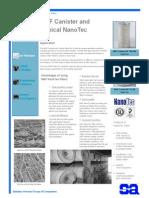 Nanotec Publication