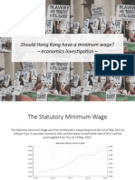 Econ Minimum Wage.pdf