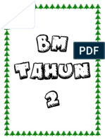 BM TAHUN 2
