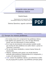 teorica_sincro2