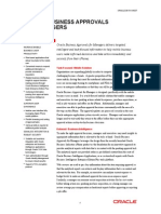 oracle-business-approvals-for-managers-datasheet.pdf