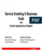 serviceenablingebs-may08-130965.pdf
