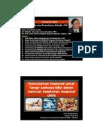 Paparan-Prof-Iwan_BPJS.pdf