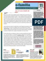 Info Familia Nº 11.pdf