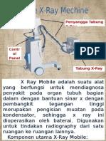 aa (1).docx