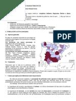5[1]._Ejercicios_del_sector_primario.doc