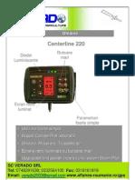 GPS pentru agricultura