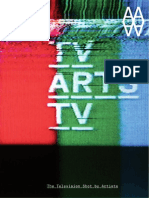 TV  Libre