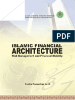 Islamic-Financial-Architecture-Risk-Management-and-Financial-Stabilityby-Tariqullah-Khan-Dadang-Muljawan.pdf#page=53