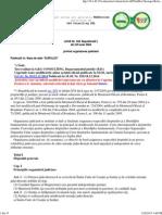 legea 304-2004