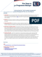 five-steps-become-project-manager.pdf