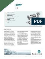 FILE_5C194B9A-940F-4843-9CF6-48D1DC54D048.PDF
