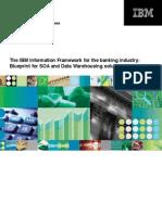Industrymodel Banking