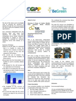 cgpp 5 25 fdt c02 summary