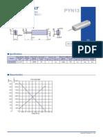 MDN-4RA3ETA.pdf