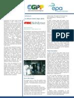 fmc biopolymer cgpp 2 5 summary