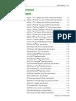 Drainage Handbook Specifications