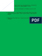 Prakticno F Naredbe kontrole programa.pdf