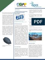jfc cgpp 3 1 summary